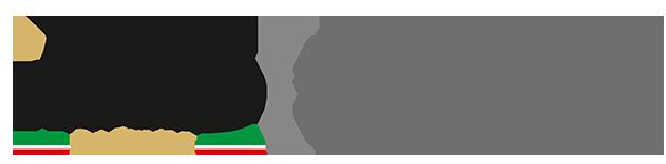ibis salumi e snack Logo